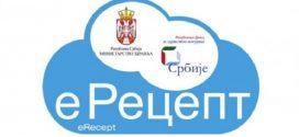 U Domu zdravlja Novi Pazar počelo je izdavanje elektronskih recepata