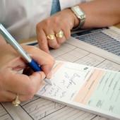 Obavestenje Ministarstva zdravlja u vezi terapije za hronične bolesnike